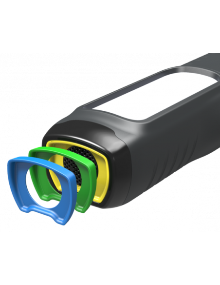 Lampe d'inspection LED - 779.CL5PB - Facom