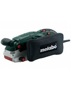 Ponceuse à bande 1010W BAE 75 - 600375000 - Metabo