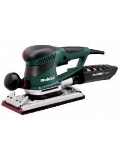 Ponceuse vibrante 350W SRE 4351 TurboTec - 611351000 - Metabo