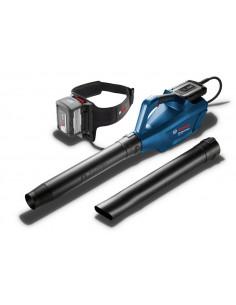 Souffleur sans fil GBL 860 - 0600916000 - Bosch
