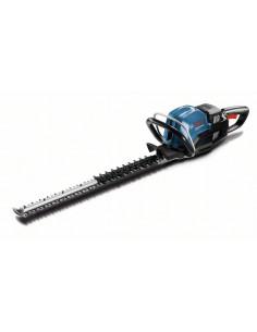 Taille-haies sans fil GHE 60 R - 0600912000 - Bosch
