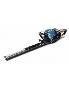 Taille-haies sans fil GHE 60 T - 0600912001 - Bosch