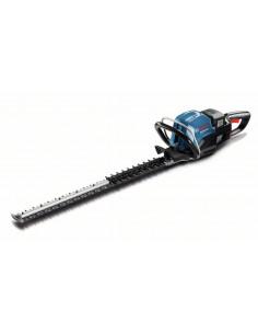 Taille-haies sans fil GHE 70 R - 0600912002 - Bosch