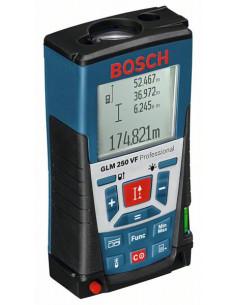 Télémètre laser GLM 250 VF - 0601072100 - Bosch