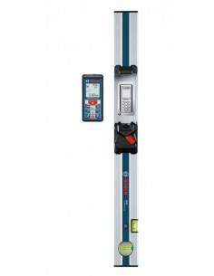 Télémètre laser GLM 80 + R 60 - 0601072301 - Bosch