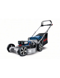 Tondeuse à gazon sans fil GRA 53 - 0600911000 - Bosch