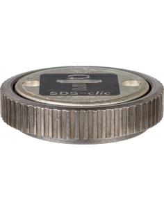 Écrous de serrage SDS-Clic Quick M14 x 1,5 mm- 2608000638 - Bosch