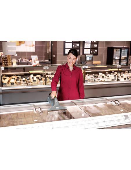 Nettoyeur de vitres WVP 10 Advanced Professionnel - 16335600 - Karcher