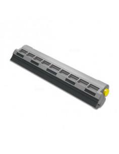 Adaptateur pour surface rigide 240mm - 47620140 - Karcher