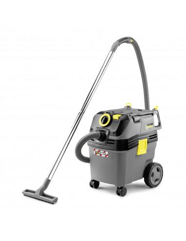 Aspirateur eau et poussières NT 30/1 Ap L - 11482210 - Karcher