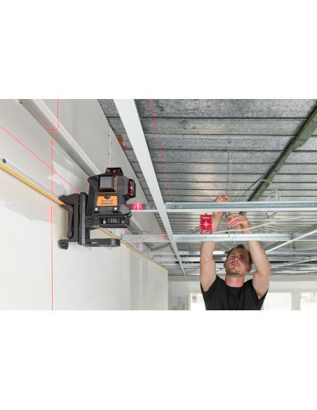 Laser multi lignes Geo6X SP - 534000 - Geo Fennel