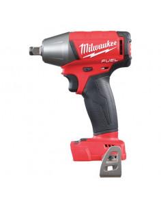 "Boulonneuse à chocs 1/2"" 18V M18 FIWF12-0X Machine seule - 4933451448 - Milwaukee"