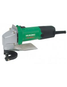 Cisaille 400W 1.6mm - CE16SAUAZ - Hikoki Hitachi
