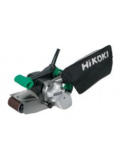 Ponceuse à bande 75 mm 1020W - SB8V2WAZ - Hikoki Hitachi