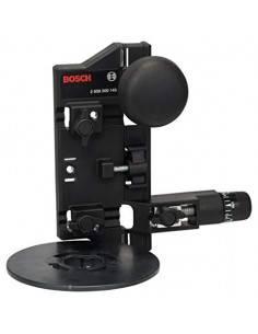 Compas de fraisage pour rails de guidage FSN 70 et FSN 140 - 2609200143 - Bosch
