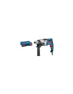 Perceuse à percussion GSB 20-2 L-Case - 060117B400 - Bosch