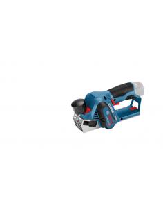 Rabot sans fil GHO 12V-20 Solo | 06015A7000 - Bosch