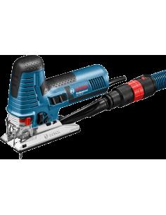 Scie sauteuse GST 160 CE Coffret L-BOXX - 0601517000 - Bosch