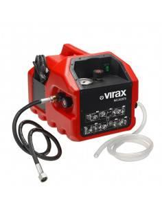 Pompe d'épreuve électrique - 262070 - Virax
