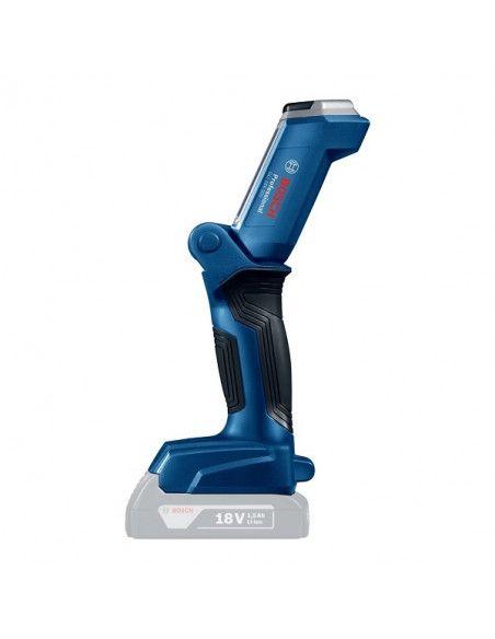 Lampe sans fil GLI 18V-300 solo (boite carton) - Bosch