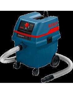 Aspirateur eau et poussières GAS 25 L SFC - 0601979103 - Bosch