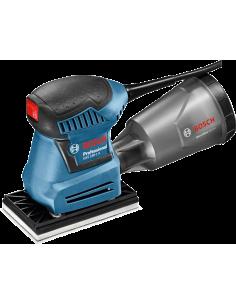 Ponceuse vibrante GSS 160-1 - 06012A2200 - Bosch