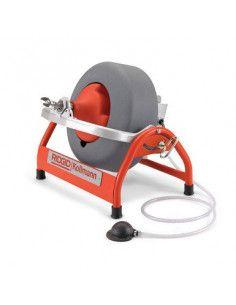 Machine à tambour K-3800 w/C-32 - 61482 - Ridgid