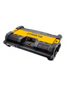 Radio TOUGH SYSTEM (Machine seule) - DWST1-75659 - Dewalt