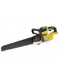 Scie Alligator XR FLEXVOLT 54V (Machine seule) - DCS397N - Dewalt