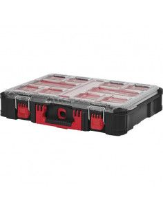 Organiseur Packout Organiser - 4932464082 - Milwaukee