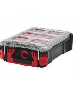 Organiseur Packout Compact Organiser - 4932464083 - Milwaukee