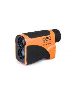 Jumelle télémètrique télémètre laser GeoDist 600LR - 300600 - Geo Fennel