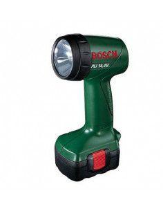 Lampe PLI 14,4V solo - 0603948403 - Bosch