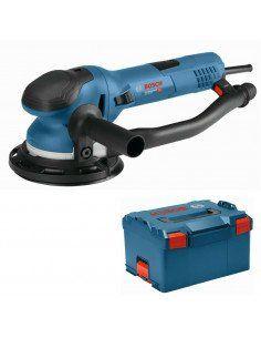 Ponceuse excentrique GET 75-150 L-Boxx - 0601257101 - Bosch