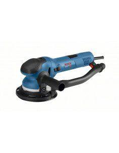 Ponceuse excentrique GET 75-150 - 0601257100 - Bosch