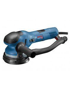 Ponceuse excentrique GET 55-125 - 0601257000 - Bosch