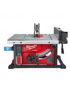 Scie sur table FUEL 18V   M18 FTS210-0 (machine seule) - 4933464722 - Milwaukee