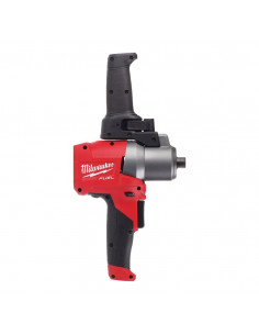 Malaxeur 18V | M18 FPM-0X (machine seule) - 4933459719 - Milwaukee