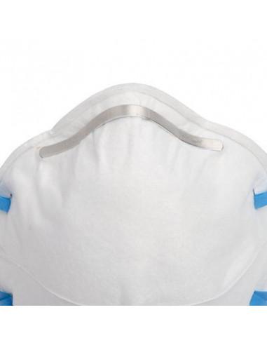 3m masque protecteur