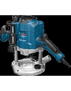 Défonceuse GOF 1250 CE LBOXX | 0601626001 - Bosch