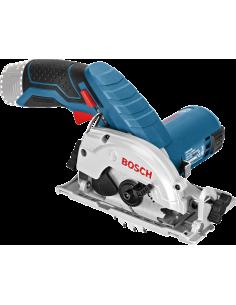 Scie circulaire GKS 12V-26 solo | 06016A1001 - Bosch