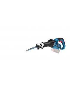 Scie sabre GSA 18V-32 solo en coffret | 06016A8109 - Bosch