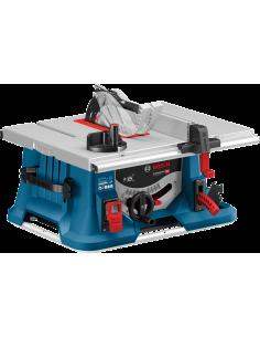 Scie sur table GTS 635-216 | 0601B42000 - Bosch