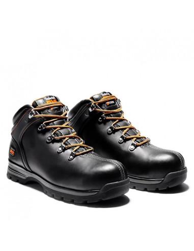 Chaussures de sécurité haute SPLITROCK XT S3 SRC | TB0A1YWS001 Timberland PRO