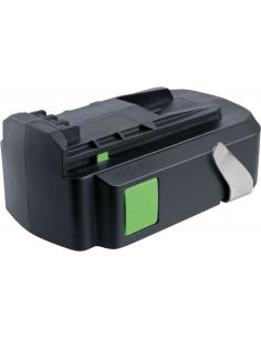 Batterie BPC 12 Li 4,2 Ah | 205238 - Festool