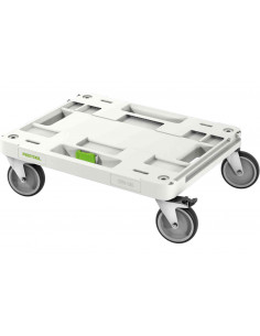 Planche à roulettes (Rollerboy) SYS-RB | 204869 - Festool