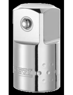 Augmentateur 1/4'' - 3/8'' | E117358 - Expert By Facom