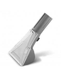 Buse à coussins - Suceur fauteuils pour injecteurs extracteurs Puzzi | 41300010 - Karcher