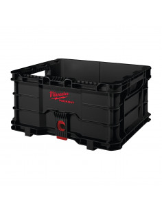 Caisse de rangement PACKOUT CRATE | 4932471724 - Milwaukee