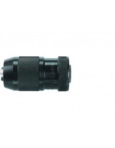 Mandrin à serrage rapide B16 1 à 13mm | 63204017001 - Fein